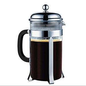 Other - French Press Coffee Maker